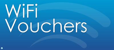 Konfigurasi dasar hotspot mikrotik untuk jual voucher wifi