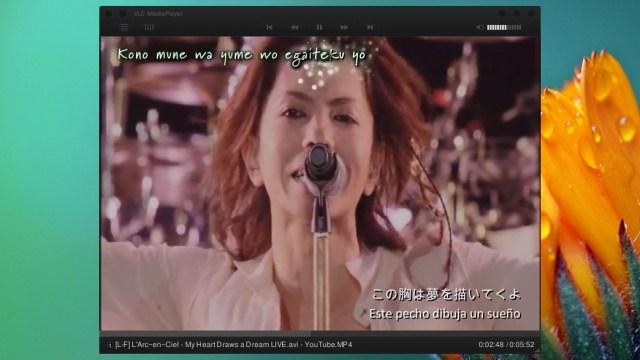 VLC Media Player Download Free for Windows 10, 7, 8, 8 1 32/64 bit