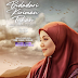 OST Drama Bidadari Kiriman Tuhan | Wajah Kekasih Nyanyian Siti Nurhaliza
