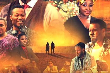 (Download) : Nollywood Movie - Citation