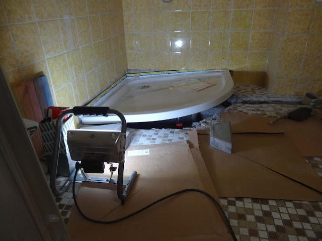 martins werkstatt 19 februar 2014 waschk che neuer. Black Bedroom Furniture Sets. Home Design Ideas