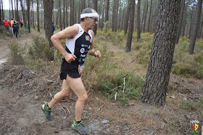 Filipe Tomás - Runner - Corrida - Atleta São Mamede