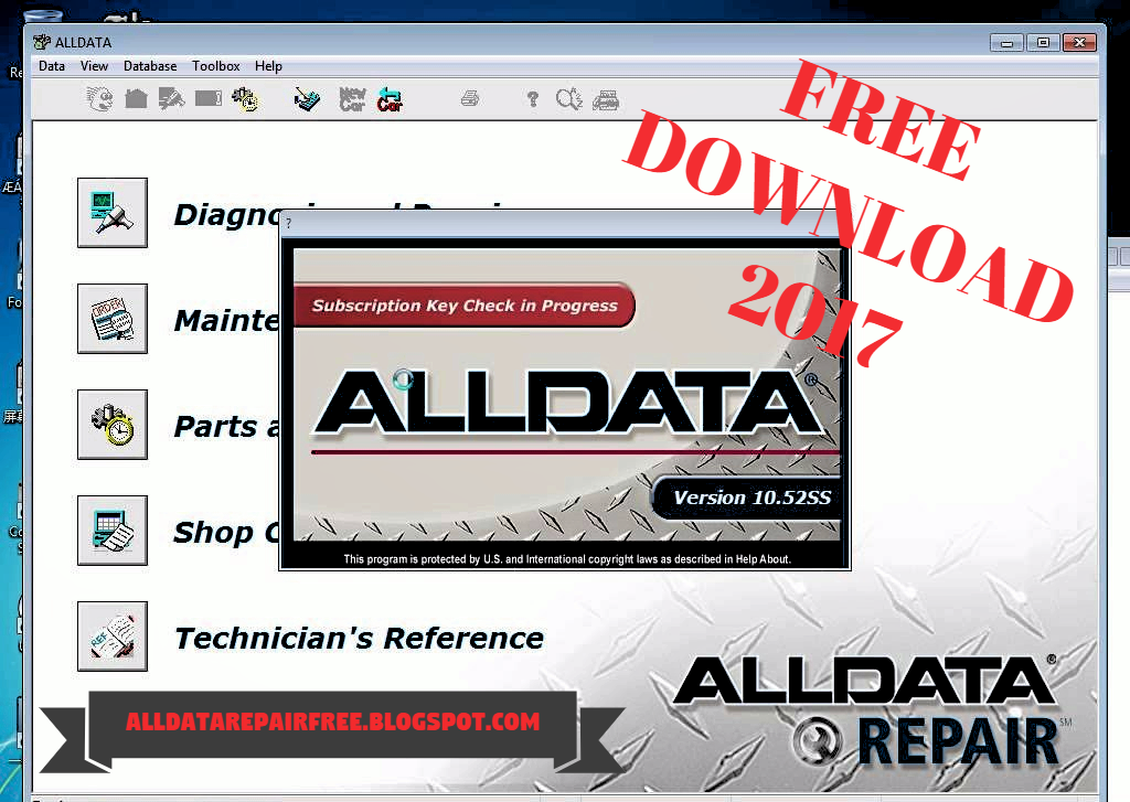 Alldata oem repair for professionals download alldata 1054 free alldata 1054 free download 2017 edition sciox Image collections