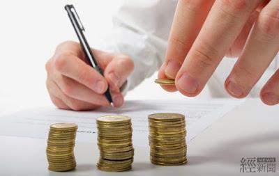 經濟部核准 10家中小企業擴大投資60億元