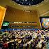 Trump, Corea del Norte, Oriente Medio y Venezuela serán los platos fuertes en la ONU