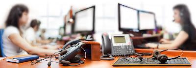 Как выжать максимум из офисной телефонии?