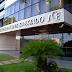 TCE alerta João Dias e outros municípios do RN, por falta de transparência com gastos ao combate à Covid