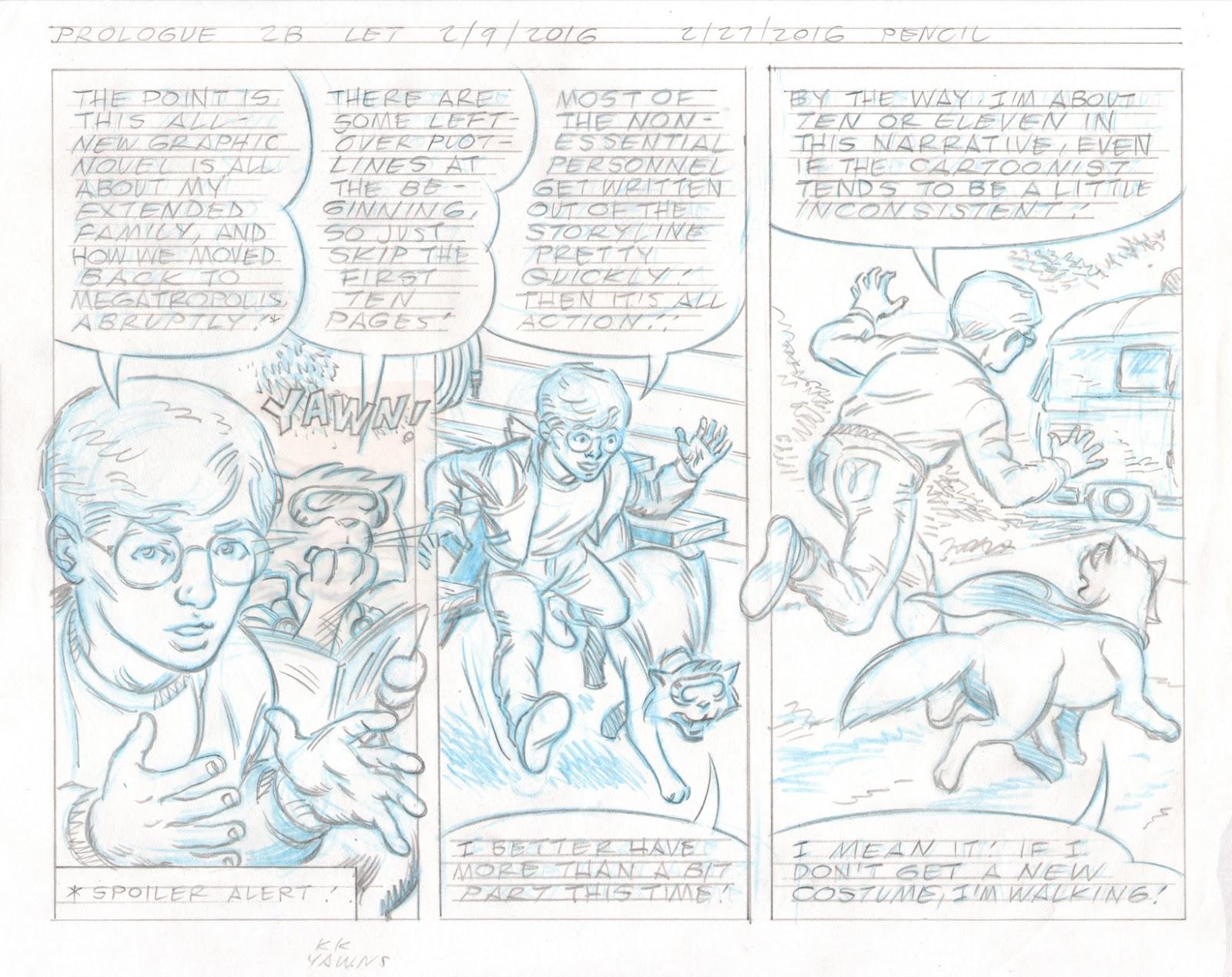 the last man graphic novel pdf