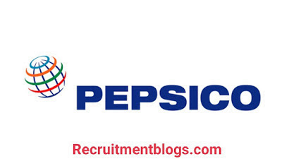 Quality Systems Officer At Pepsico