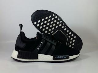 sepatu adidas, Jual adidas NMD, harga adidas nmd, sepatu adidas terbaru, harga sepatu adidas, jual adidas nmd, jual sneakers adidas, jual adidas running,adidas nmd mastermind