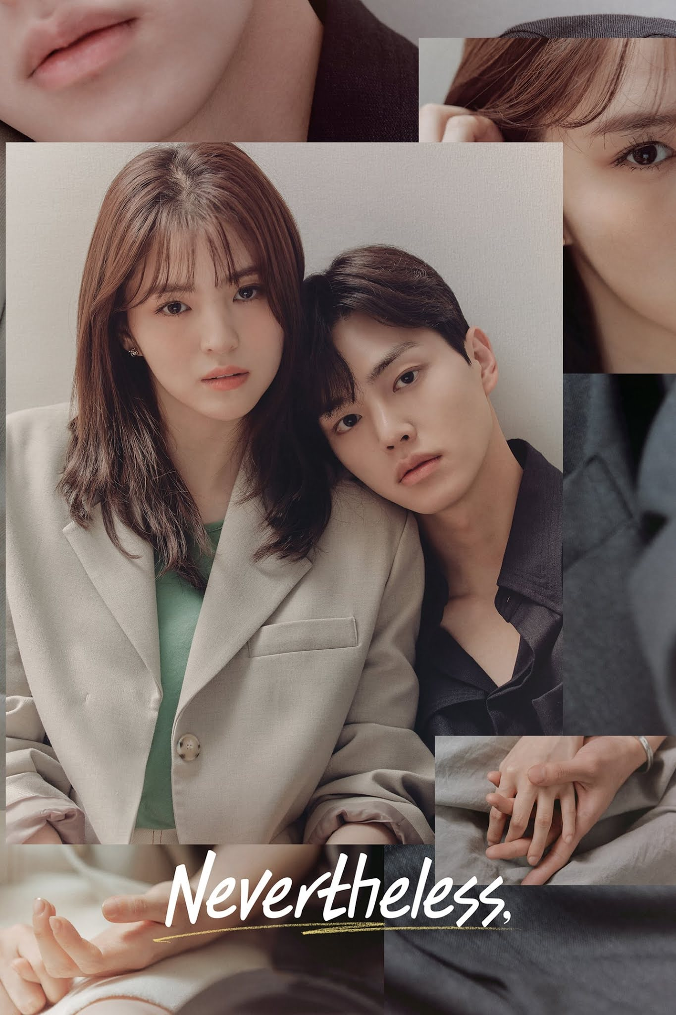 Nevertheless Korean Drama Episode 5 Eng Subtitles x264 360p 480p 720p mkv