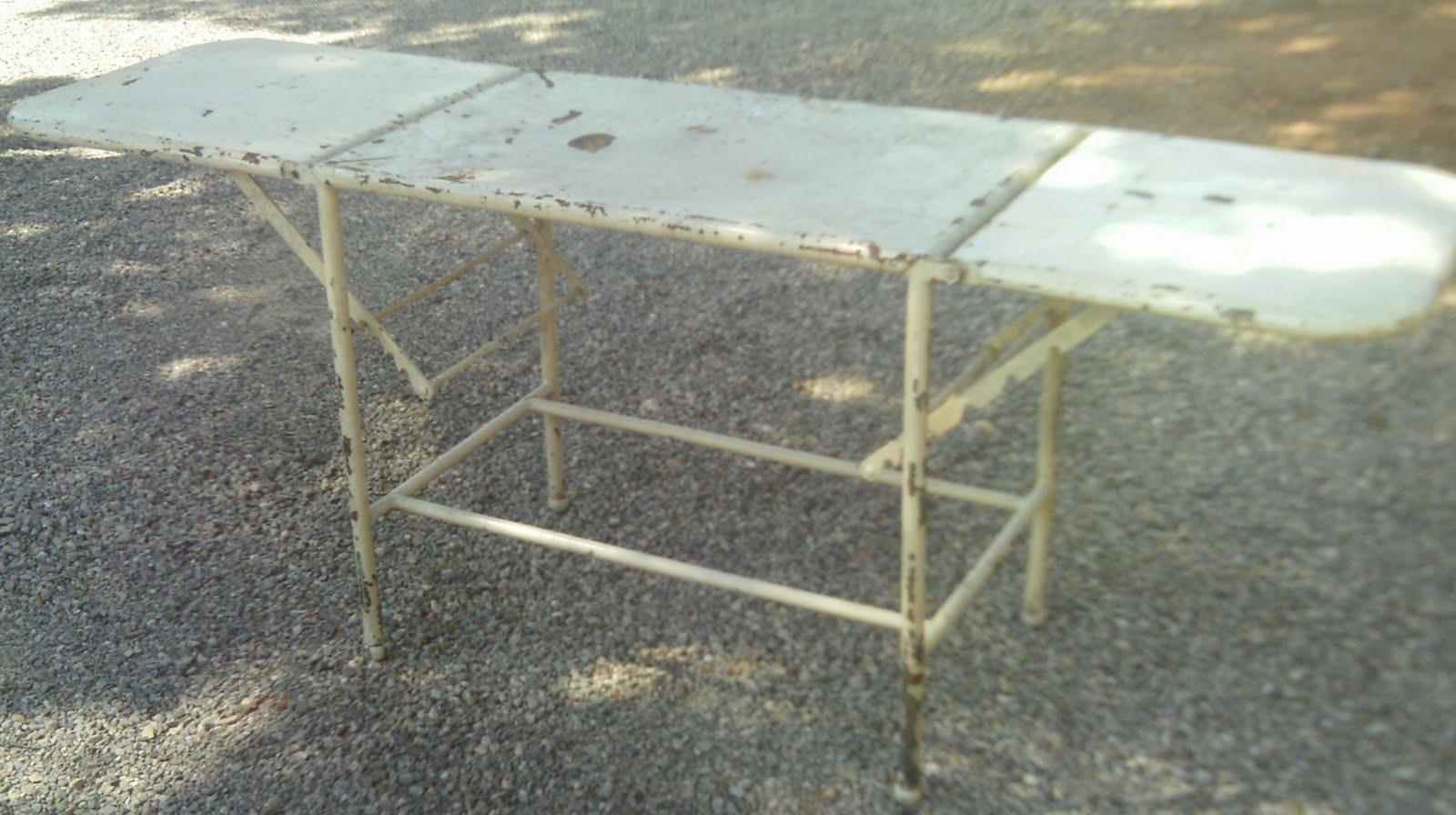table de m decine meuble m tier m tal industriel loft m dical. Black Bedroom Furniture Sets. Home Design Ideas
