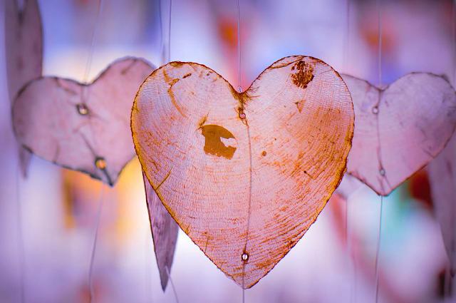 [WYWIAD] Miłość - czy życie bez niej ma sens?