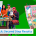 Create an Stuff Pack: Round 2 Voting Results