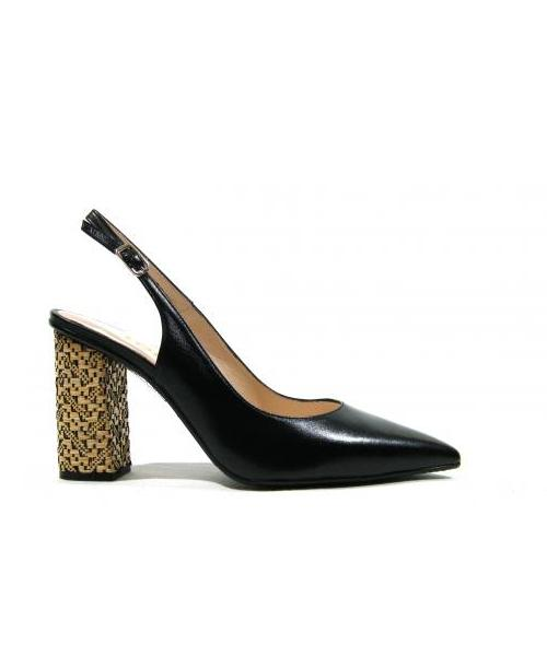 Fitness And Chicness-Zapatos Lodi Online Cortes Zapaterias-2