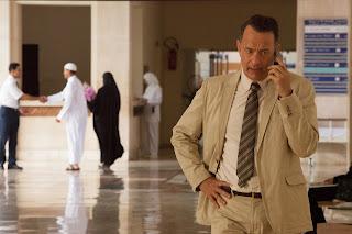 Aspettando Il Re Hanks