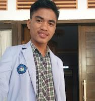 Meriahkan HUT RI, Mahasiswa Kilo Gelar  Porseni  Tingkat Kecamatan