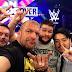 Triple H habla sobre los aspectos que rodean a sus fotos con los miembros del roster de NXT