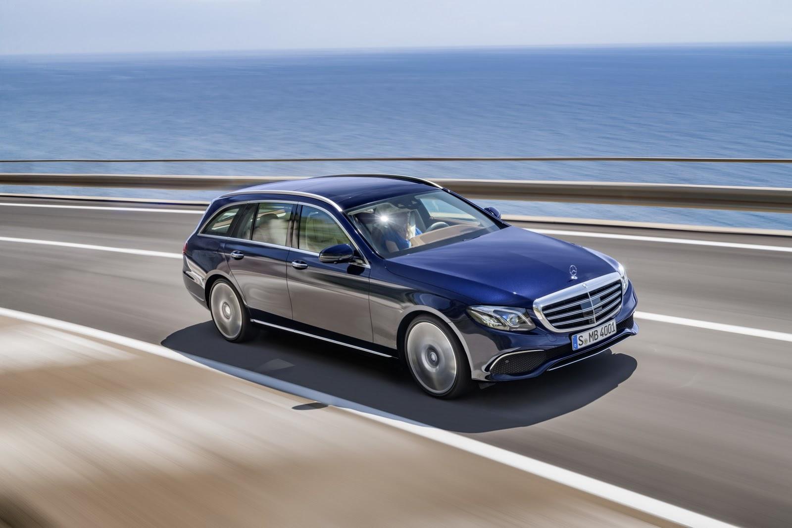 2017-Mercedes-Estate-E-Class-2.jpg