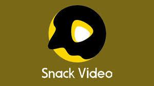 Snake Video App - Moj Masti Josh App Snake Video India