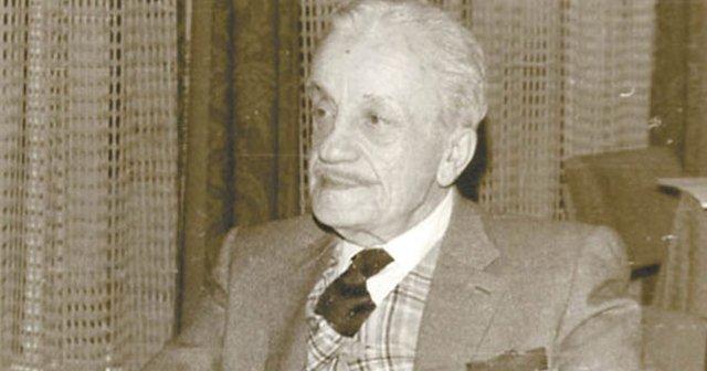 akademi dergisi, Mehmet Fahri Sertkaya, necip fazıl kısakürek'in yaşamı, gerçek yüzü, osman yüksel serdengeçti, şu bizimkiler, cinnet, video izle, hüseyin üzmez,