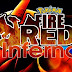 Pokemon Fire Red Infernos