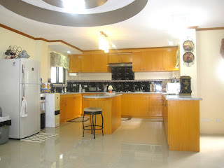Mixed And Motions House And Lot For Sale In Corona Del