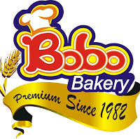 Lowongan Kerja Lampung Dari Bobo Bakery Terbaru.