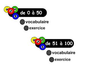 http://lexiquefle.free.fr/numero.swf