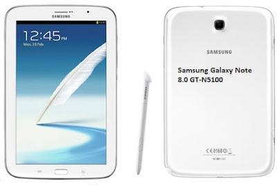 Flash Samsung