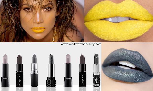pantone 2021 lipsticks