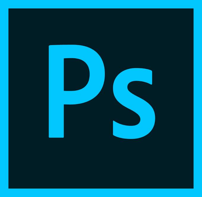 2 Aplikasi Pengolah Gambar Raster atau Bitmap yang Wajib kalian Ketehui