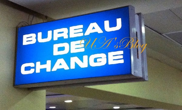 How To Incorporate And Run A Bureau De Change Company By Roland Uwakwe, Esq.
