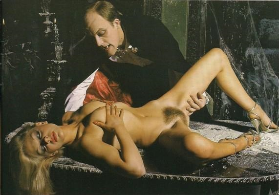 Bloodyest porn movies ever — 5