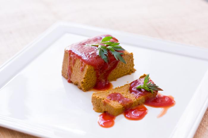 Recette Cake Olive Tomates Kiri