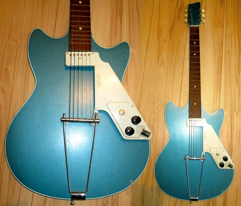 guitar blog egmond manhattan. Black Bedroom Furniture Sets. Home Design Ideas