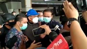 Nurdin Abdullah Ditangkap KPK, Peraih Bung Hatta Anti Corruption Award