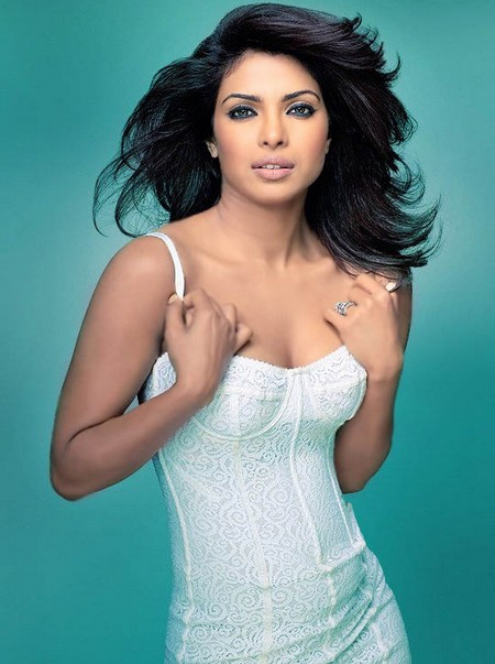 Bollywood Hot Sexy Photo