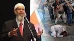 Dr. Zakir Naik Sebut Kekerasan Kepada Muslim India Memang Direstui Pemerintah