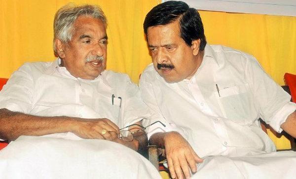 Government Hands Over Travancore Titanium Corruption Case To CBI, Thiruvananthapuram, News, Trending, Politics, Oommen Chandy, Ramesh Chennithala, Corruption, CBI, Vigilance, Kerala