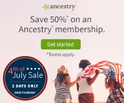 https://prf.hn/click/camref:1011l4pku/destination:https%3A%2F%2Fwww.ancestry.com