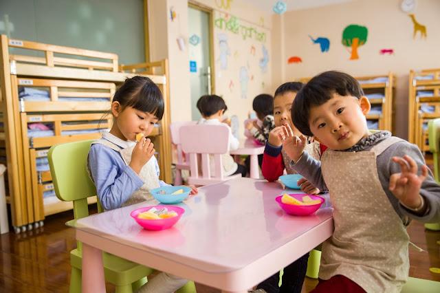 نظام التعليم فى سنغافورة - التعليم فى سنغافورة - خطوات أصلاح التعليم فى سنغافورة - تطور التعليم فى سنغافورة