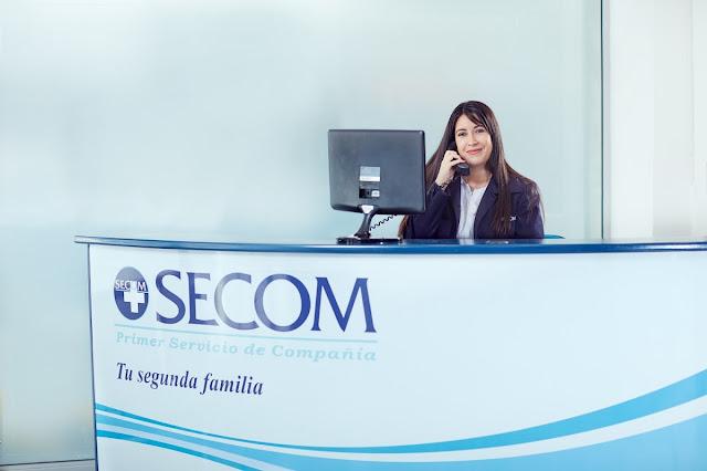 Trabajo en Soriano Promotores de Socios Filial Mercedes