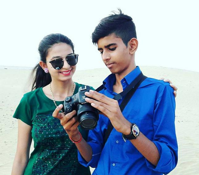 Gujarati Sexy Video Hd Download