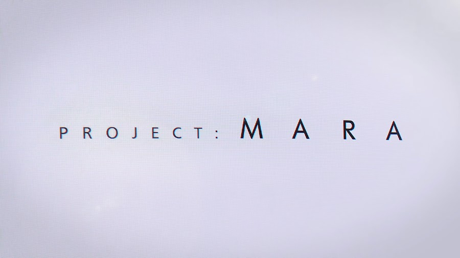 project mara official announcement psychological horror game ninja theory pc xb1