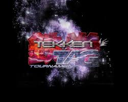 Tekken Tag Free Download PC game