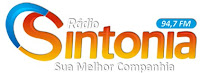 Rádio Sintonia FM 94,7 de Ituporanga SC