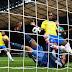 Brasil vence Alemanha em primeiro encontro após '7 a 1' da Copa