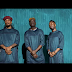 Download Video | The Mafik - Bobo
