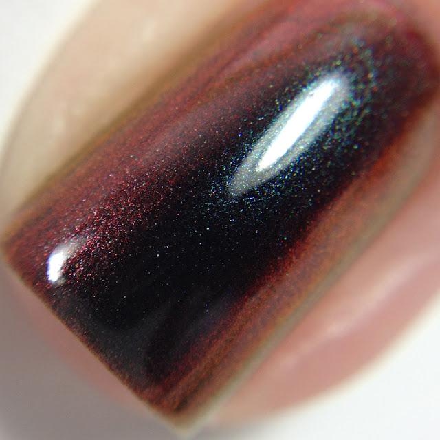 KBShimmer-Obsidian